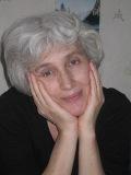 Ольга Гладкова